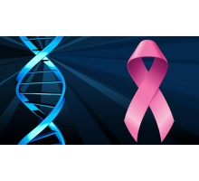 Genetic Testing for Hereditary Breast Cancer